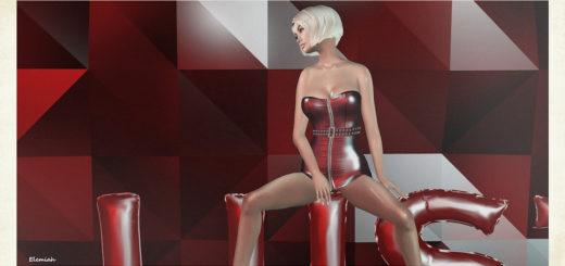 Lust blog