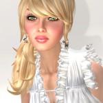 hairfair27