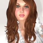 hairfair28