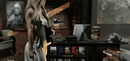 Elemiah - Used books