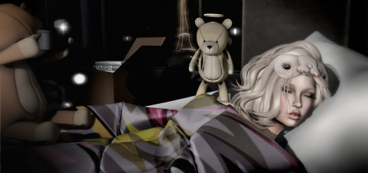Elemiah - Good night