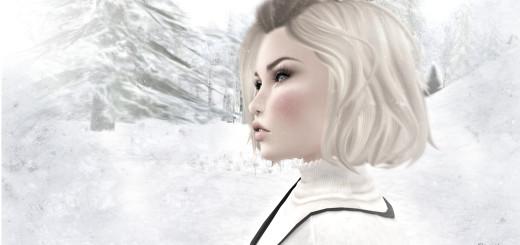 Elemiah - First snow