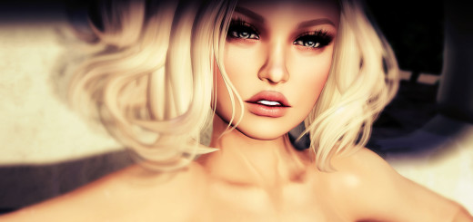 Catwa - Alice (blog)