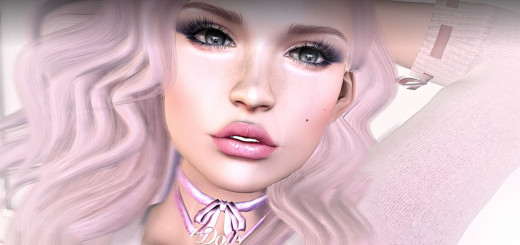 glam-affair-nancy-blog
