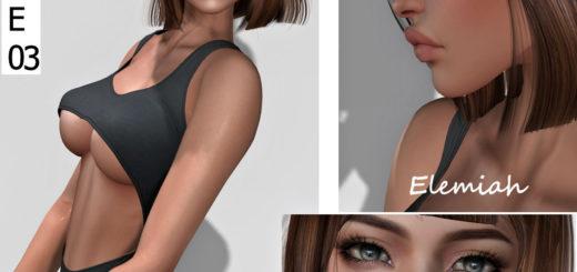 elemiah-shape03