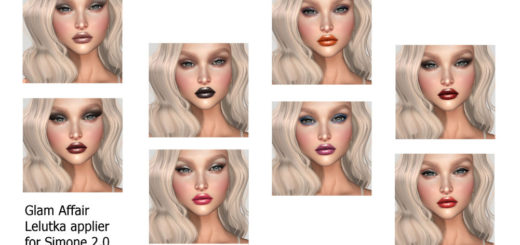 glam-affair-emily-blog