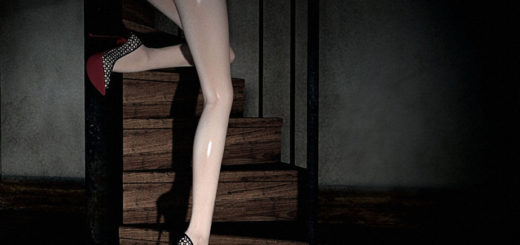stairs-blog