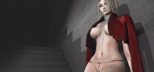 Pearls (blog)