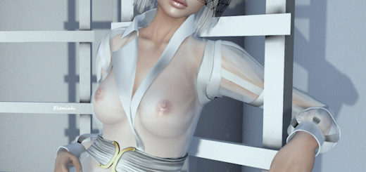 Free the nipple (blog)