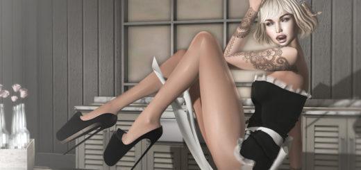 Housewife (blog)