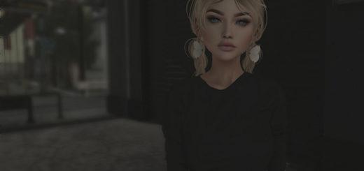 Simplicity (blog)