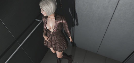 7th floor (blog)