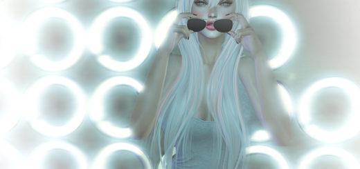 Hey you (blog)
