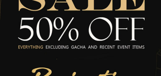 Baiastice - Sale 50% off