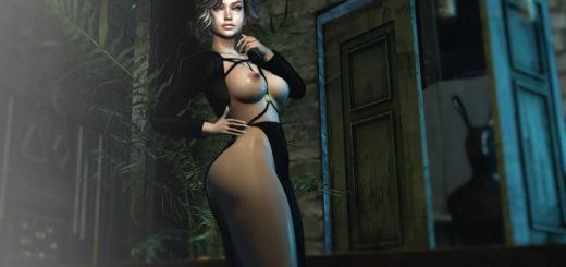 My favorite game (blog)