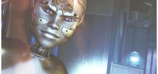 Cyborg (Blog)