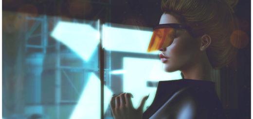 Future (Blog)