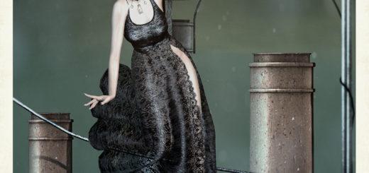 Bellatrix (blog)