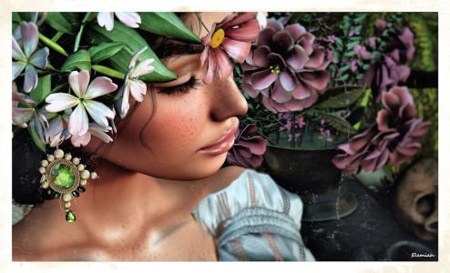 Indecent scent blog