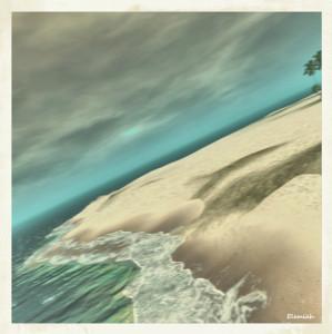 Vintage tropics blog