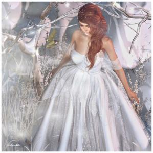 Wedding of the century blog
