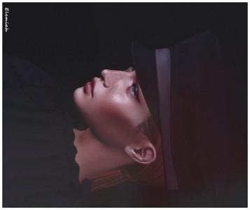 The idol Blog