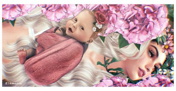 My Little Bundle Of Baby Joy Blog