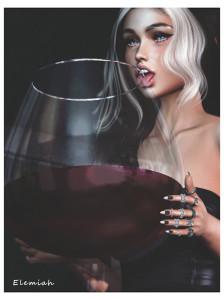 Wine not Blog