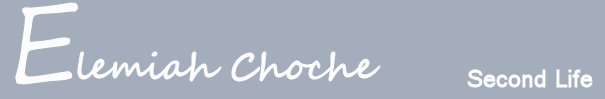 Elemiah Choche