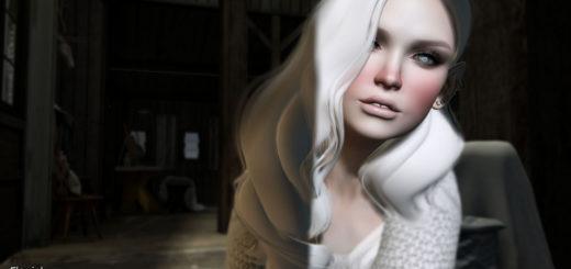 glam-affair-at-whimsical-blog