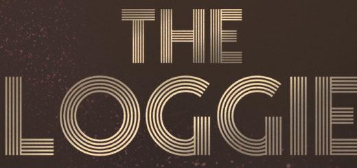 the bloggies
