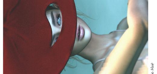 Hole Hat (blog)
